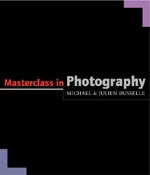 Masterclass in Photography