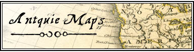 istock-map